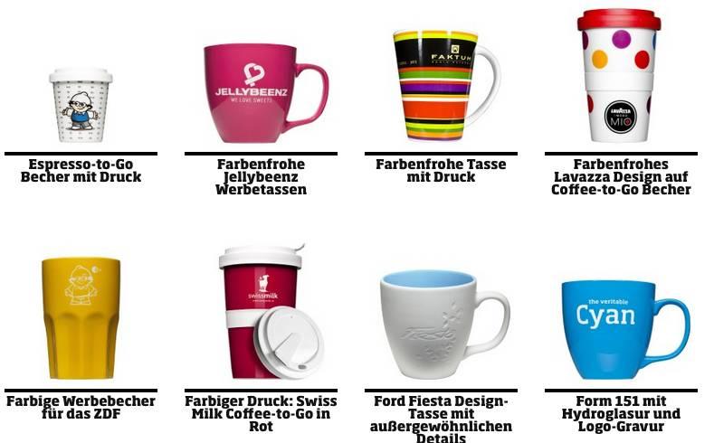 Mahlwerck-Design-ideen-2