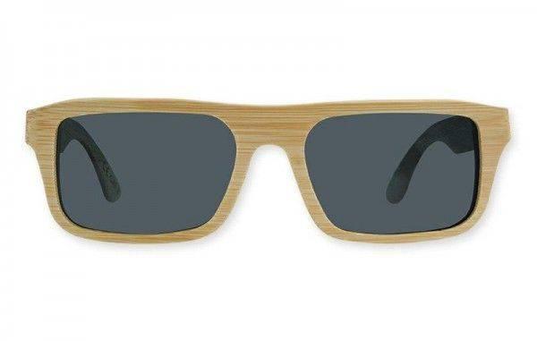 Sonnenbrille LS110