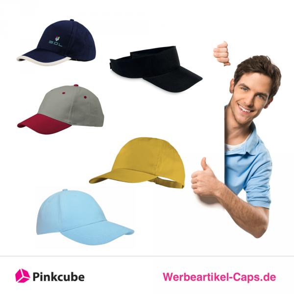 Caps-als-werbeartikel-mit-logo-bedruckt