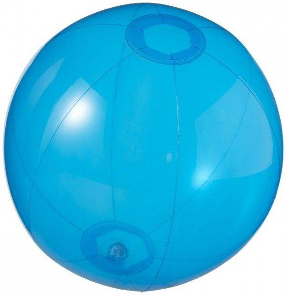 Ibiza Strandball (Transparent)