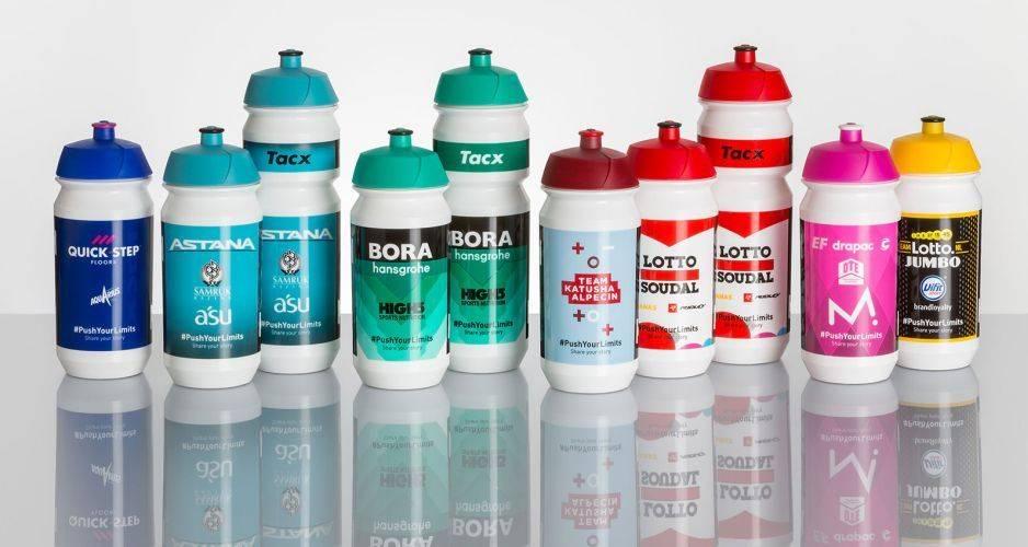 Tacx-Shiva-Sportflaschen-der-Teams