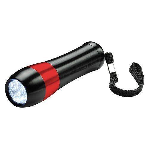 Taschenlampe Nemula