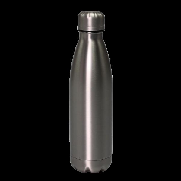 "Vakuum-Thermosflasche ""Premium"""