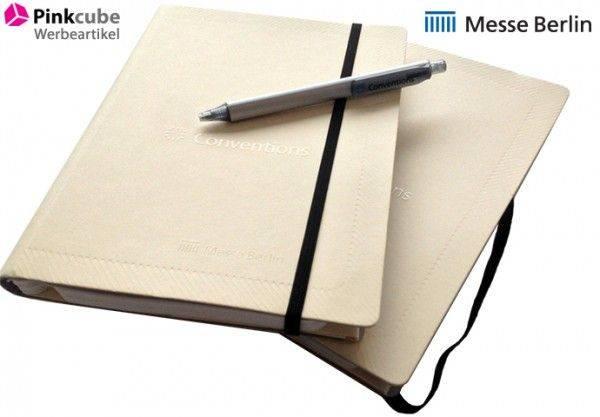 Prodir-Penbooks-Messe-Berlin