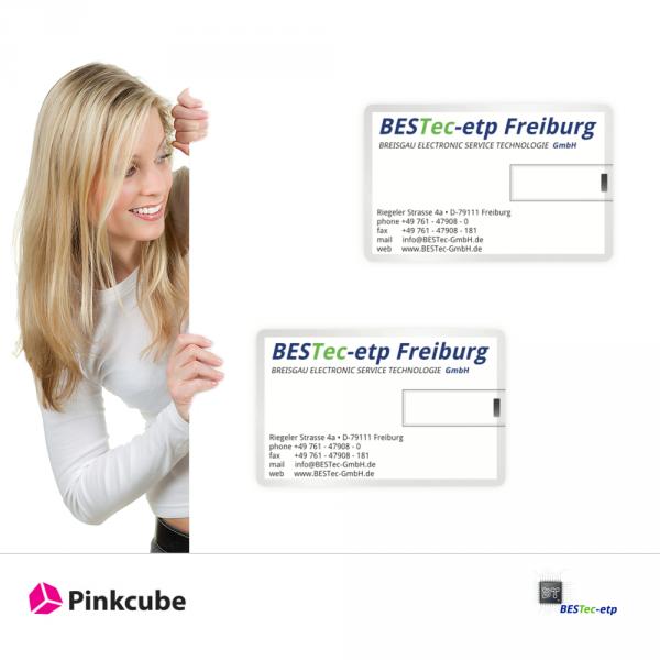 usb-credit-cards-fuer-bestec-etp
