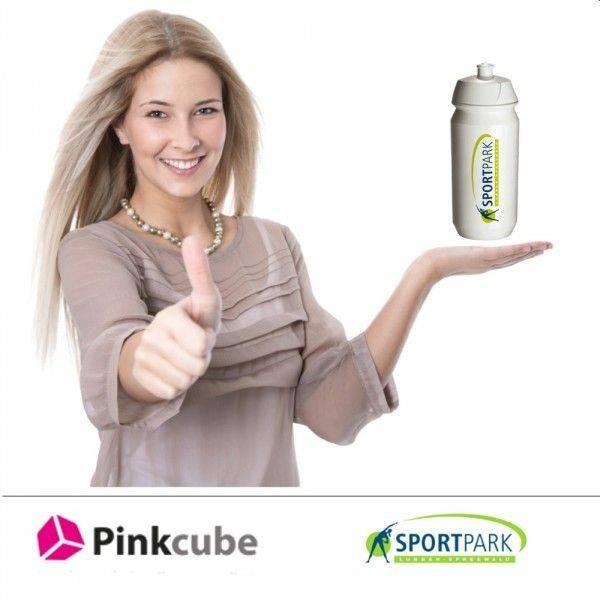 Sportpark-Lubben-1-Shiva-Bio-white-500cc-VisualM-1_46358762201459946882