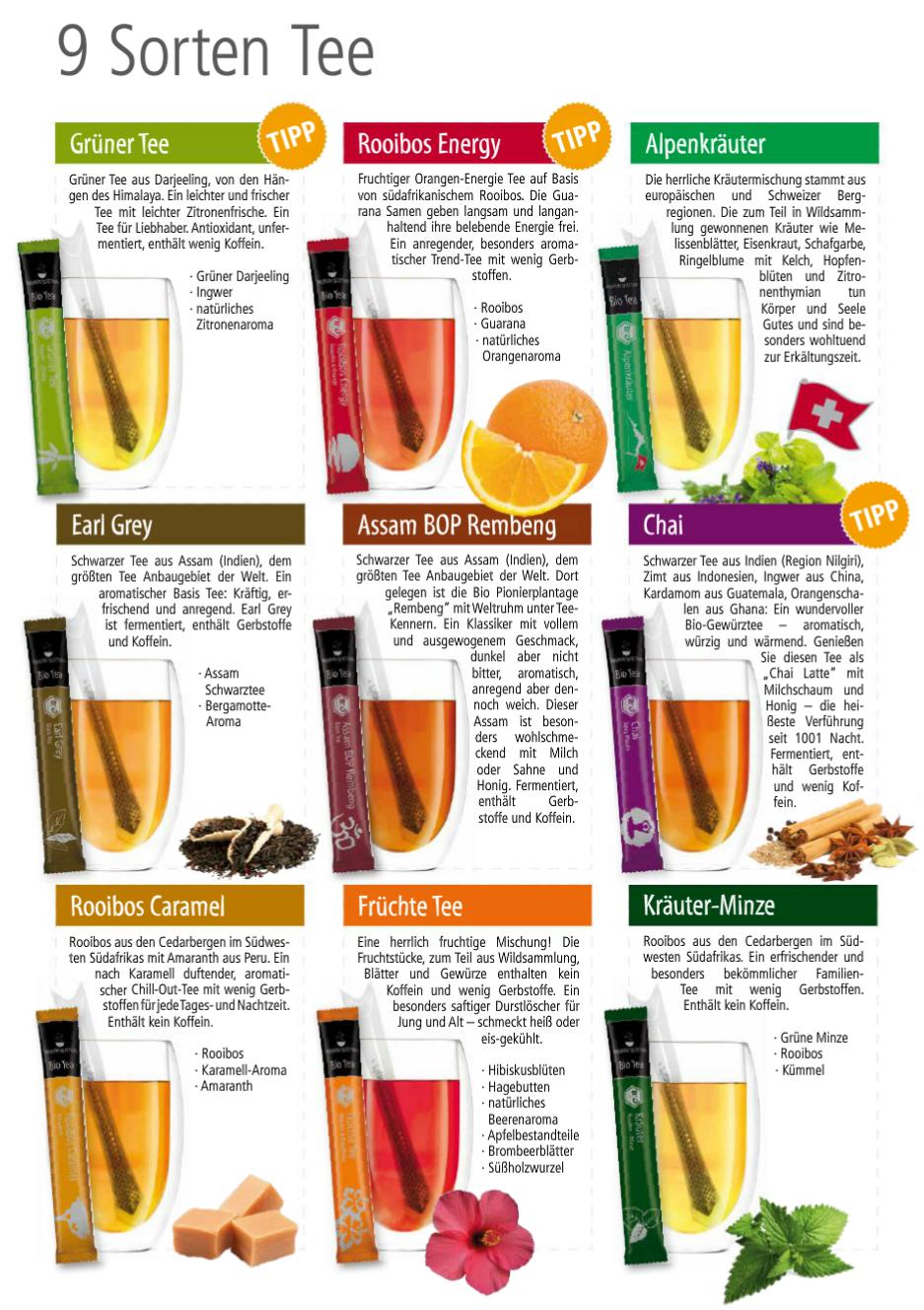 Getr-nke-Bio-TeaStick-Wellness-und-Pflege-2016-2016-09-23-13-02-5757e50ecb0ef9e