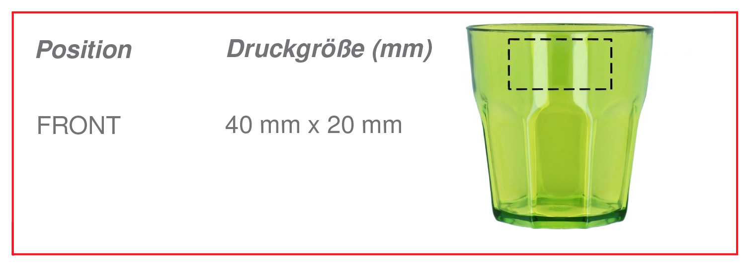 druckflaeche-trinkbecher-relax