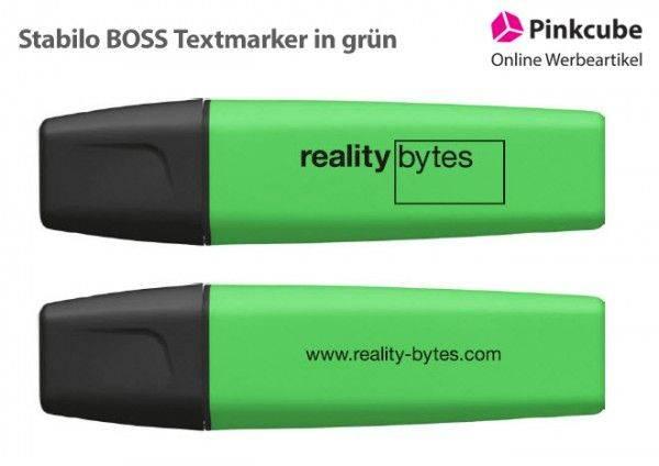 reality-bytes