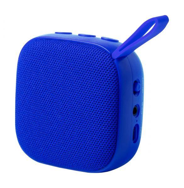 Baran Bluetooth-Lautsprecher