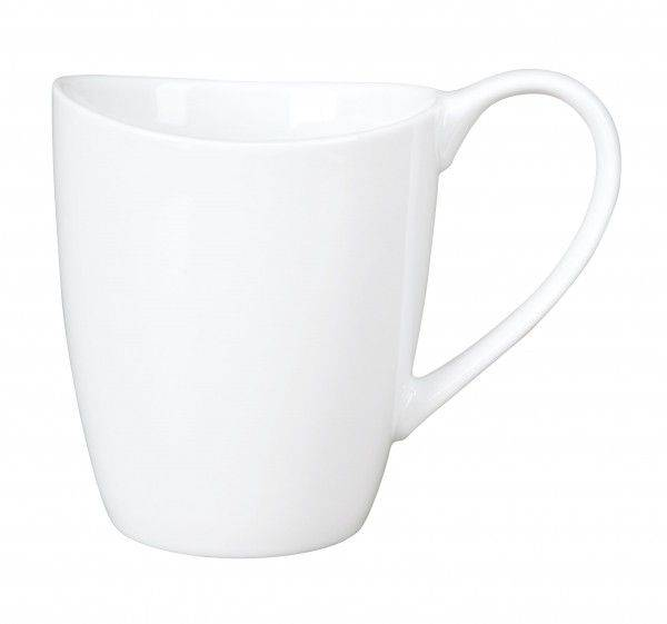 Star Tasse 280 ml