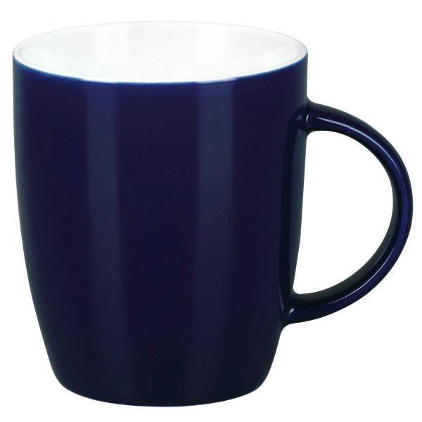Mini Specta Tasse 280 ml