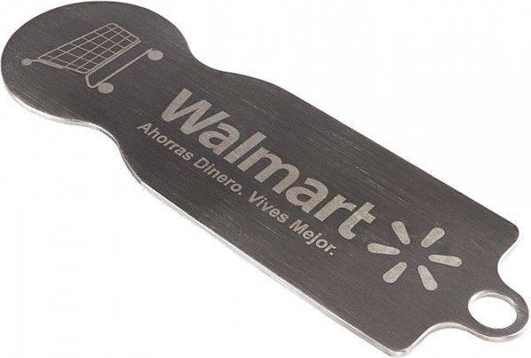 schluesselanhaenger-shopping-coin-mit-logo-in-laser-gravur-walmart5665b444c9e8a_600x600