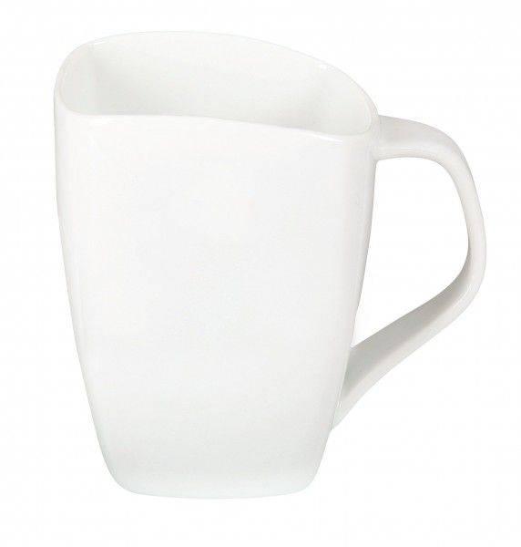 Swing Tasse 250 ml