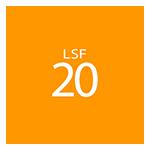 lsf-20-icon-150x150