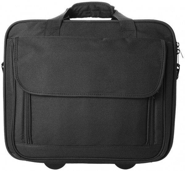 """Prämienartikel-15,4"""" Business Handgepäck Koffer"""