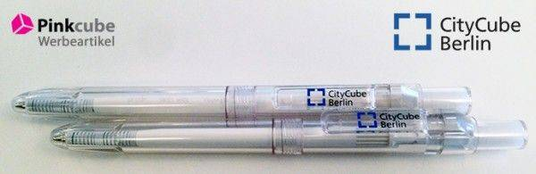 city-cube-berlin-prodir-ds4-ptt