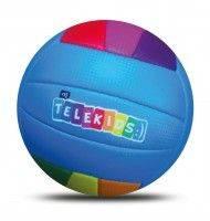 Volleyball 270