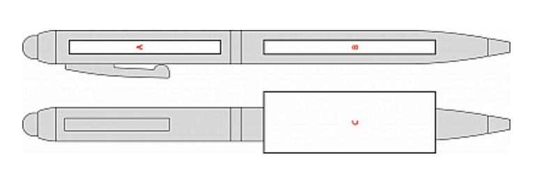 ClickerTouch-B1-Kugelschreiber-aus-Metall-2016-02-09-10-02-59