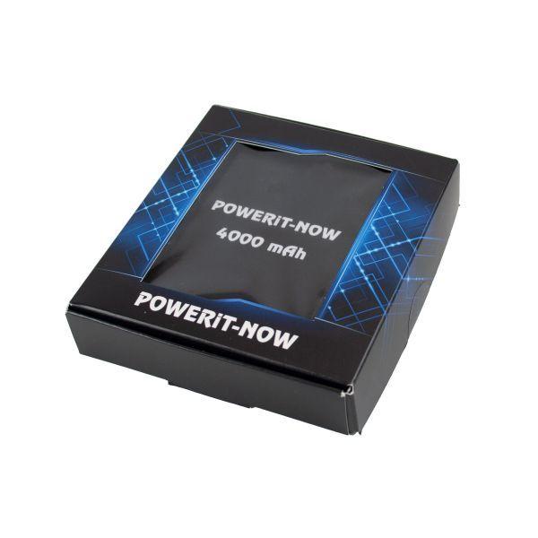 Powerit-Now 4000 mAh