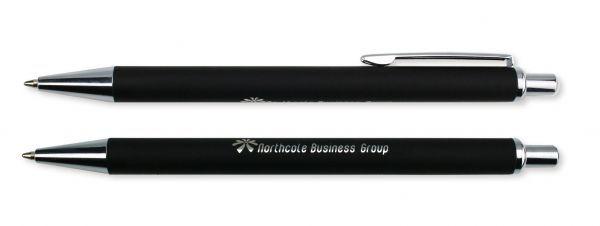 Kugelschreiber Superior Mini
