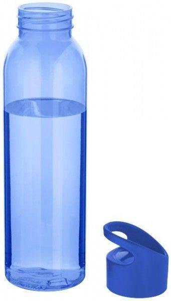 Sky Flasche 650ml