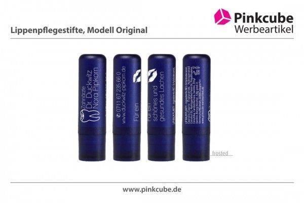 lippenpflegestift-original-zahnarzt