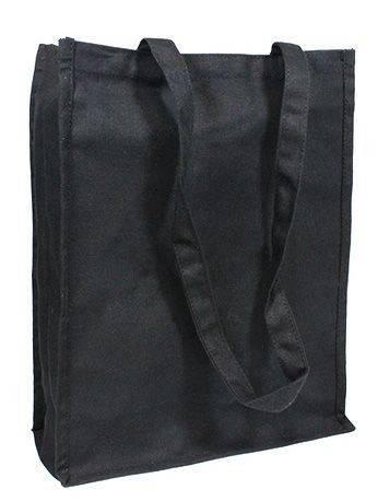 Baumwoll Tasche Öko