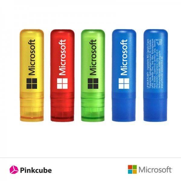 bedruckte-lippenpflegestifte-microsoft