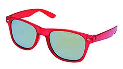 Sonnenbrille 6820