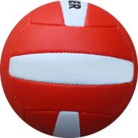 VBF Volleyball