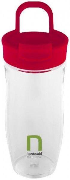 Nutri Sportflasche 700ml