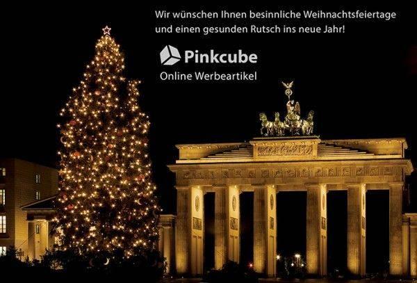 Weihnachtskarte-690px