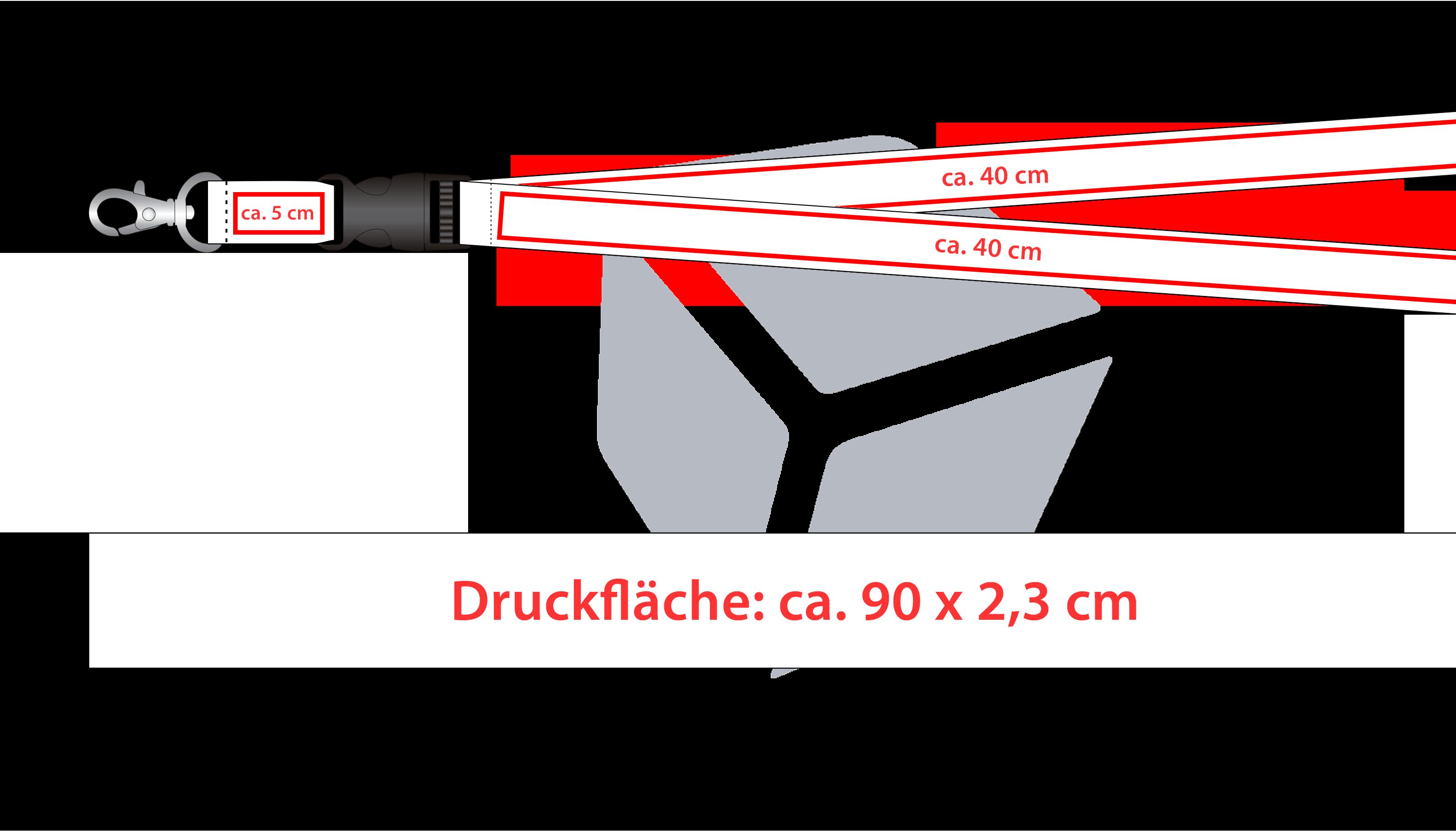 Druckflaeche-25mm-laynard-original