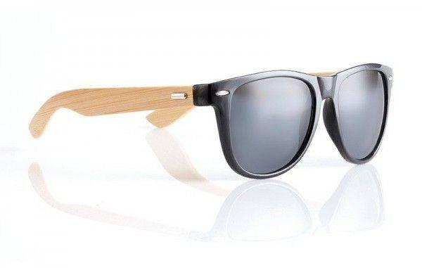Sonnenbrille LS150