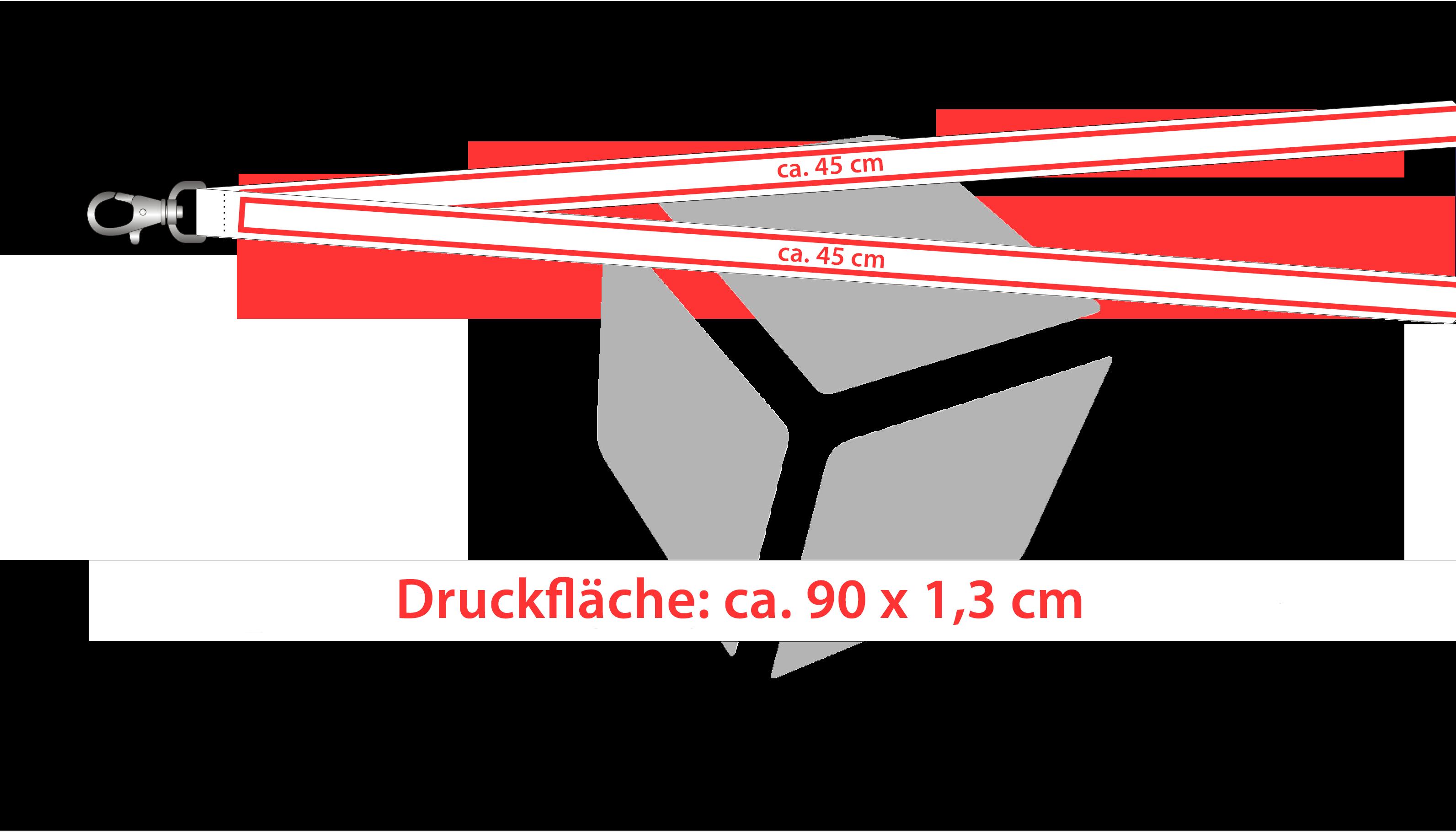 Druckflaeche-15mm-lanyard-budget