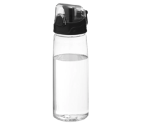 Edle Flasche