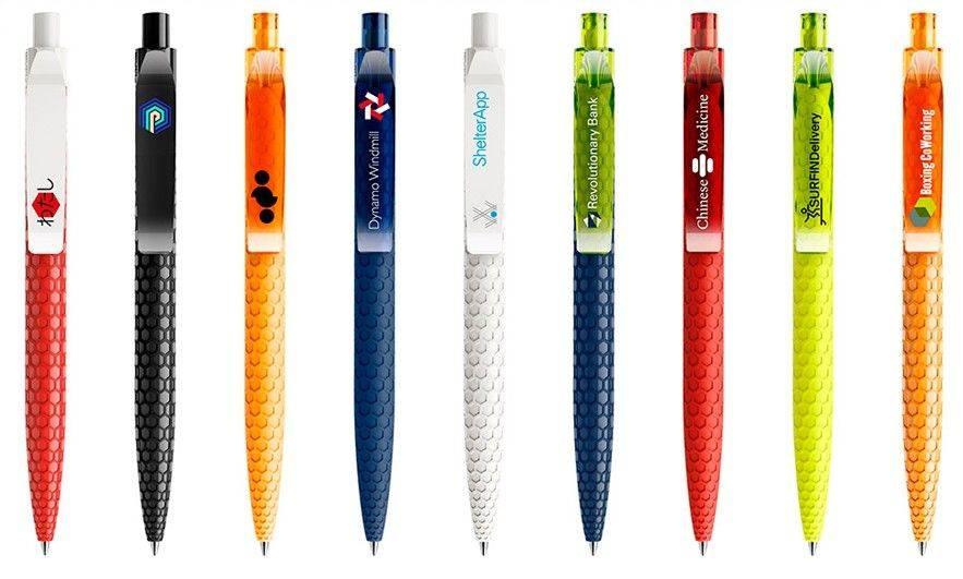 prodir-qs04-kugelschreiber