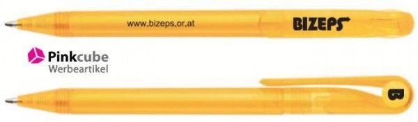 prodir-ds1-ttt-bizeps