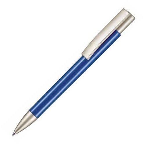 Ritter Pen Kugelschreiber Stratos Solid Satin