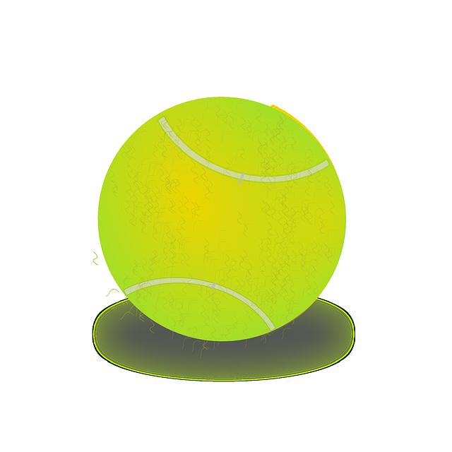 tennis-ball-155516_640