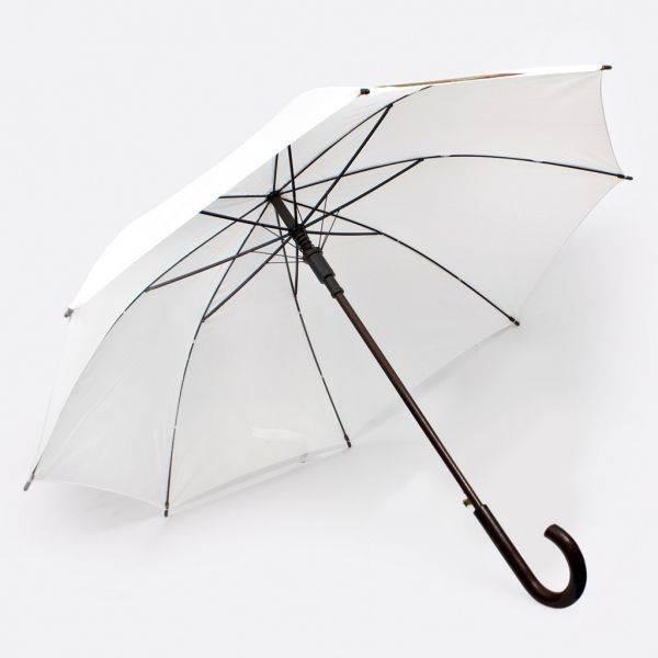 Regenschirm Antonio