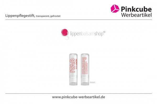 werbegeschenk-lippenpflegestift