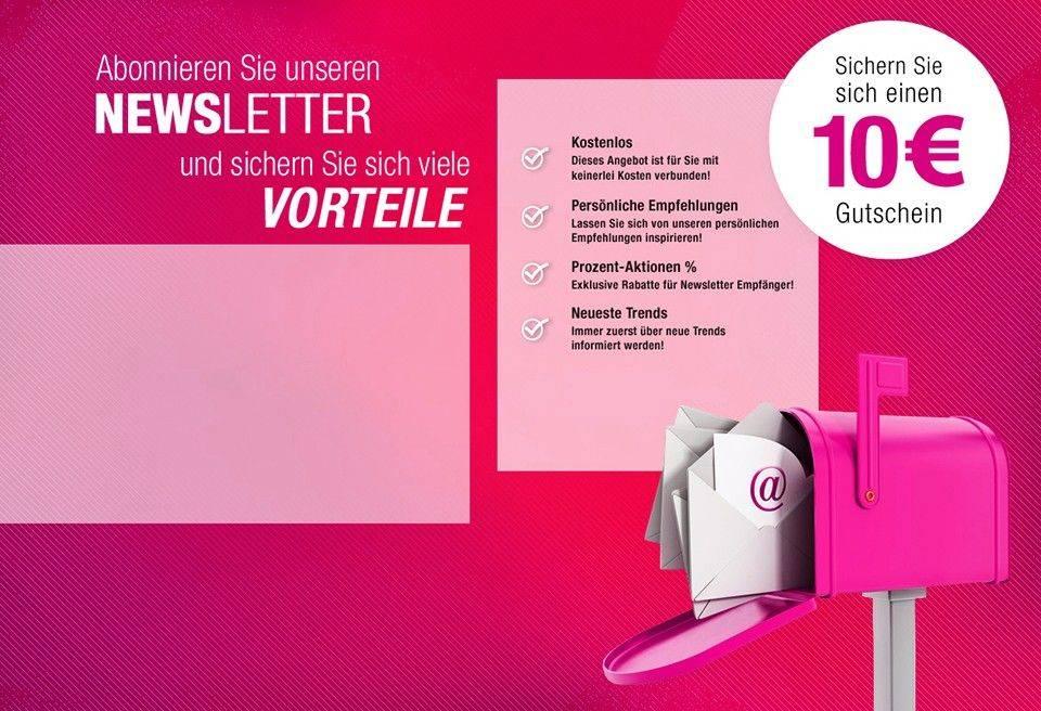 anmelden-pinkcube-newsletter-960