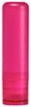 lippenpglegestift-matt-120